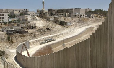 West-Bank-barrier-007