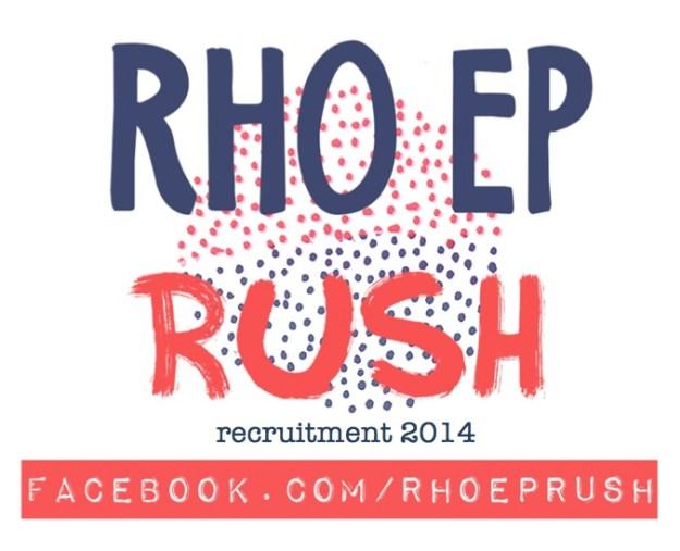 RhoEpRush2014