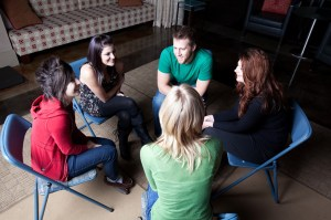 support-group-meeting