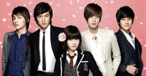 boys-over-flowers
