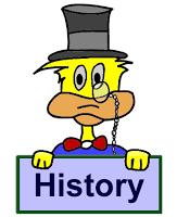 duck_history1
