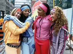the-cheetah-girls