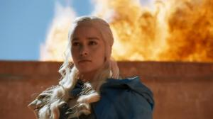 despite-the-medieval-backdrop--game-of-thrones-manages-to-be-progressive-when-it-comes-to-female-characters7