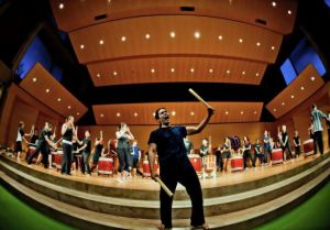 scenes-from-taiko-spring-concert