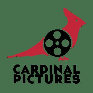 cardinal pictures logo