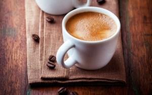 6987256-coffee-cup