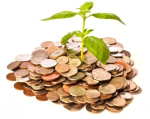 social-investing