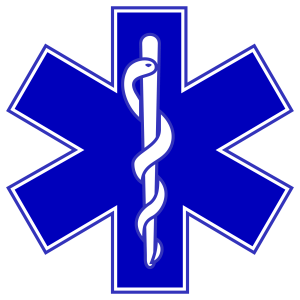 emt-star-of-life