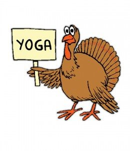 turkey-260x300