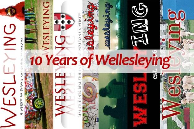 wesleying-2