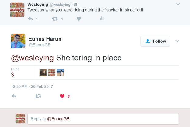 shelterinplace