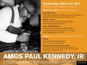 amos-kennedy-events-flyer