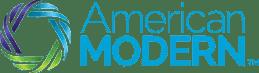 American Modern AMIG