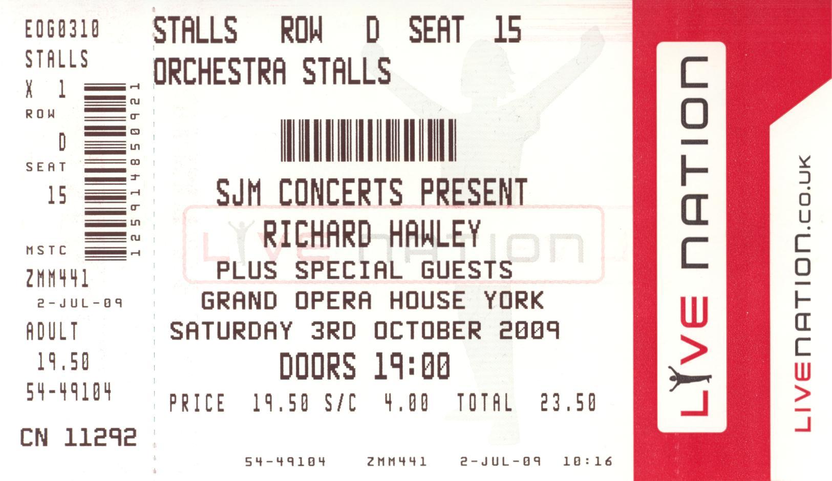 Richard Hawley0001
