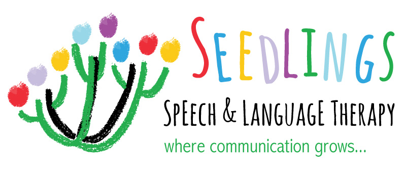 Seedlings Speech & Language Therapy @Wesleys