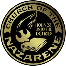 seal of the nazarenes