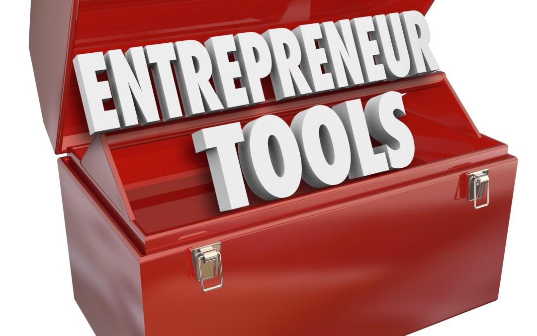 The Entrepreneurial Leader