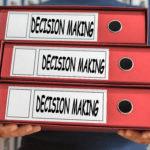 Deision-Making