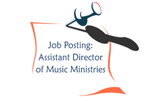 asst_music_dir_job