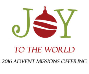 2016-advent-missions-offering