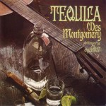Wes Montgmery - Tequila