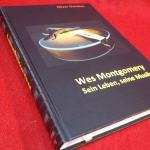 Wes Montgomery: Sein Leben, seine Musik