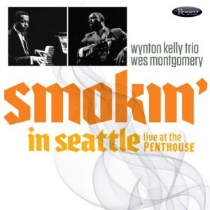 Smokin' in Seattle – die Rezension