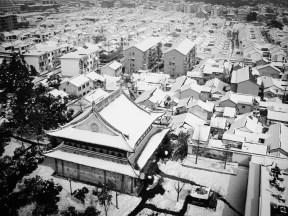 Suzhou, Chiny
