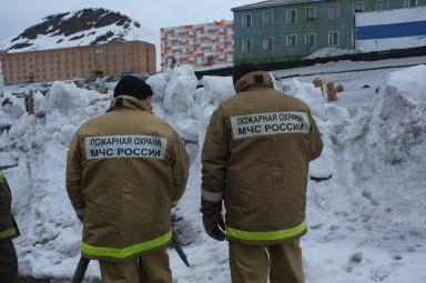 tak... to rosyjskie chłopy