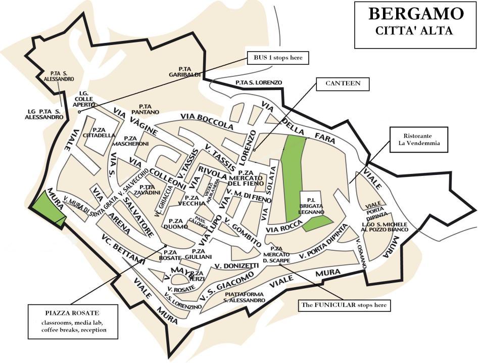 Source: http://dinamico.unibg.it/cerlis/public/MAP%20-%20BERGAMO%20(Upper%20Town).JPG