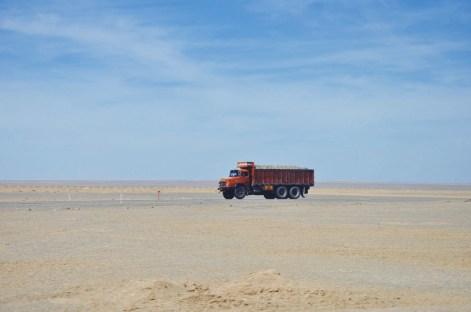 prowincja Jazd