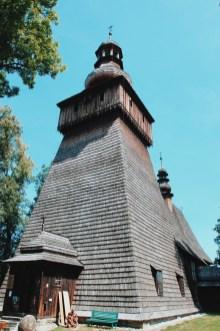Muzeum Orkana w Rabce-Zdroju