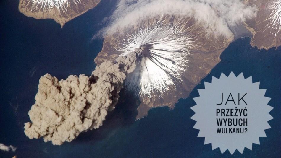 jak-przezyc-wybuch-wulkanu
