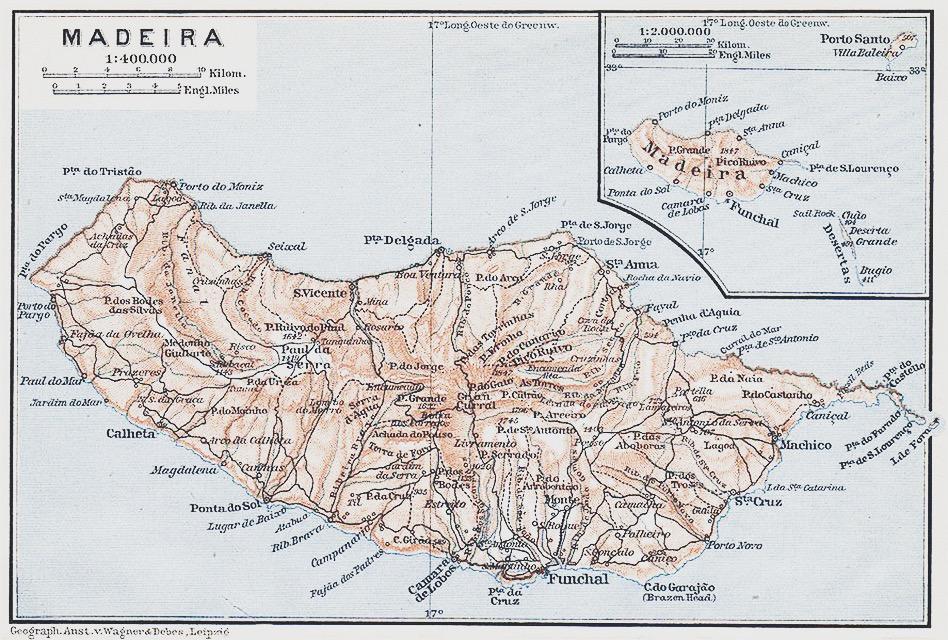 madera-mapa
