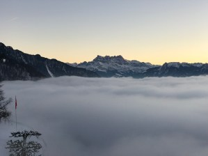 Swiss012