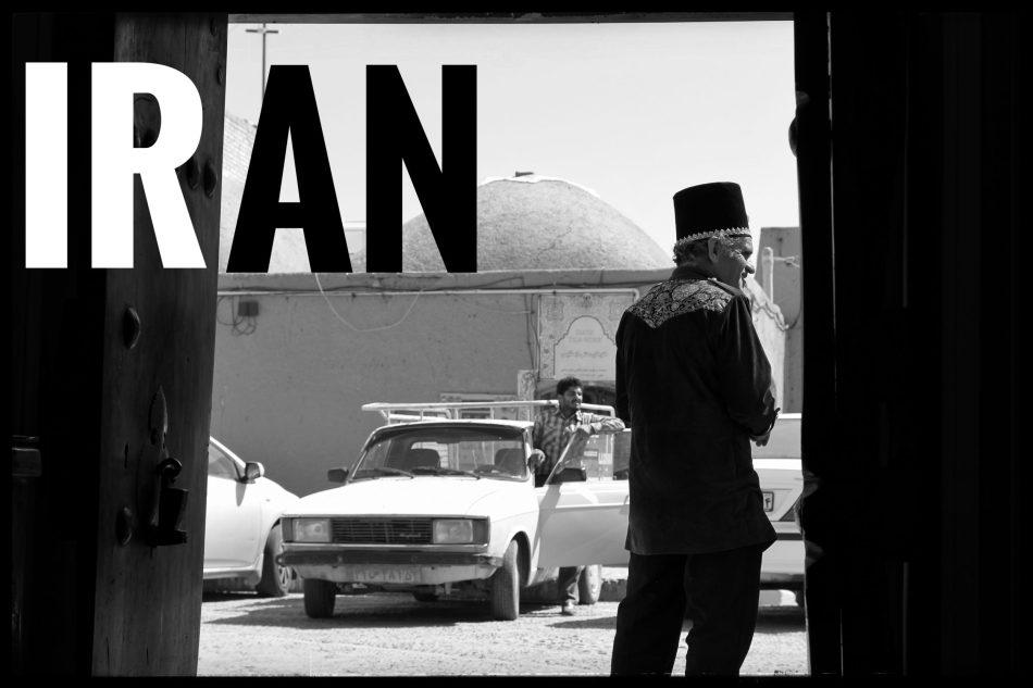 Iran przewodnik.jpg