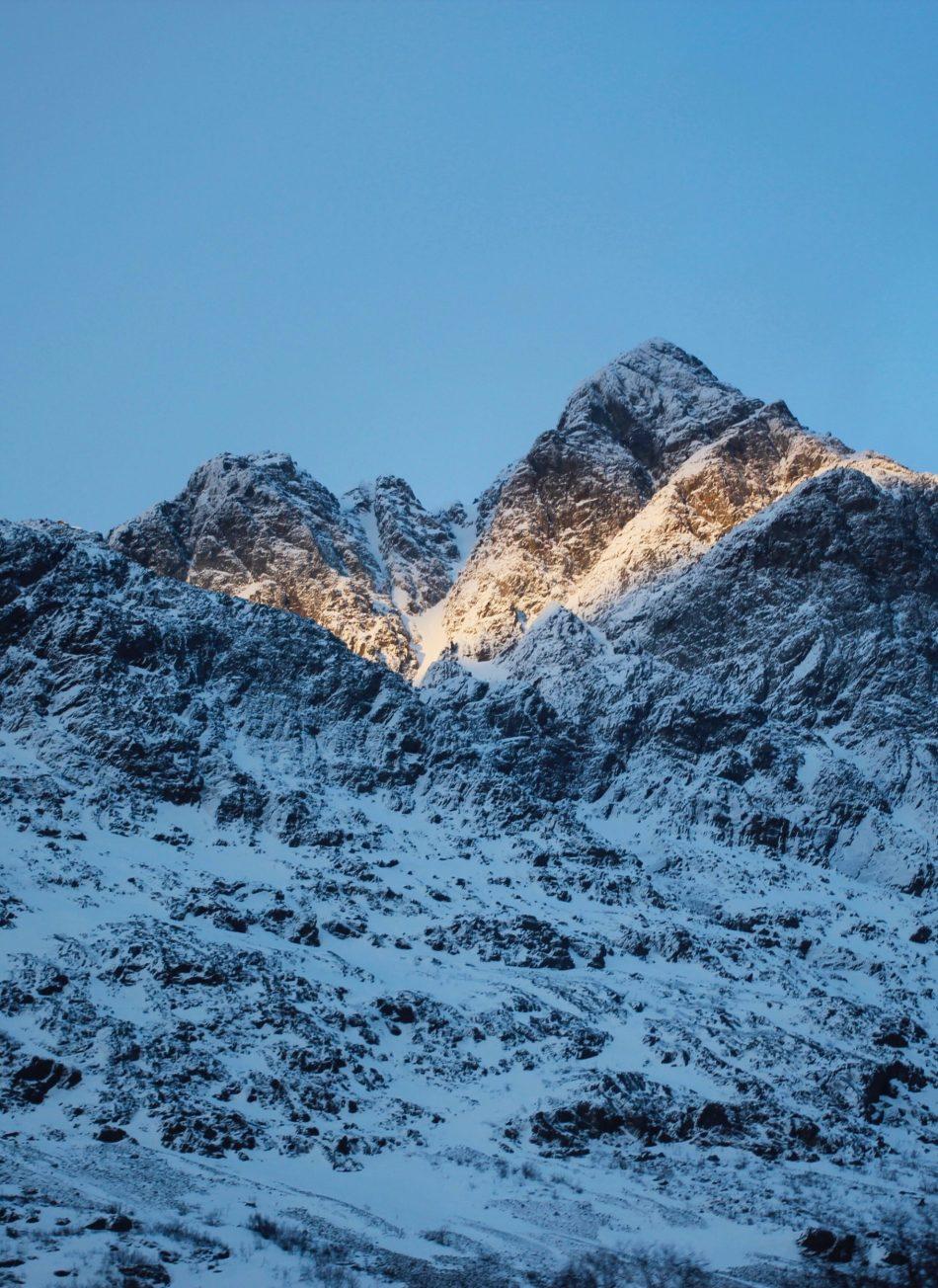 Natura Norwegia1