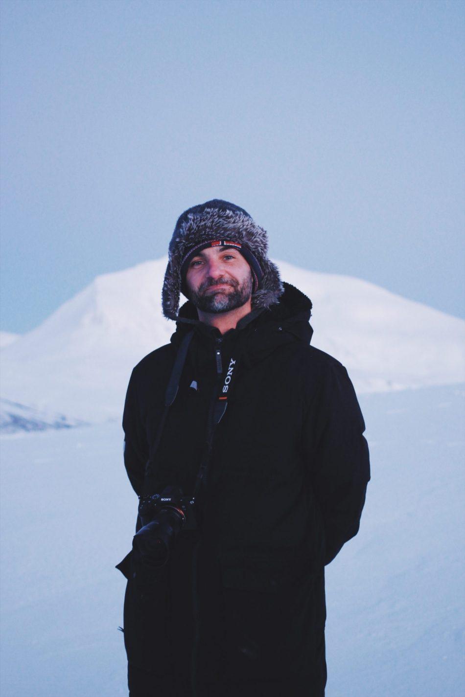 Nordtrip Zorza Arktyka.JPG
