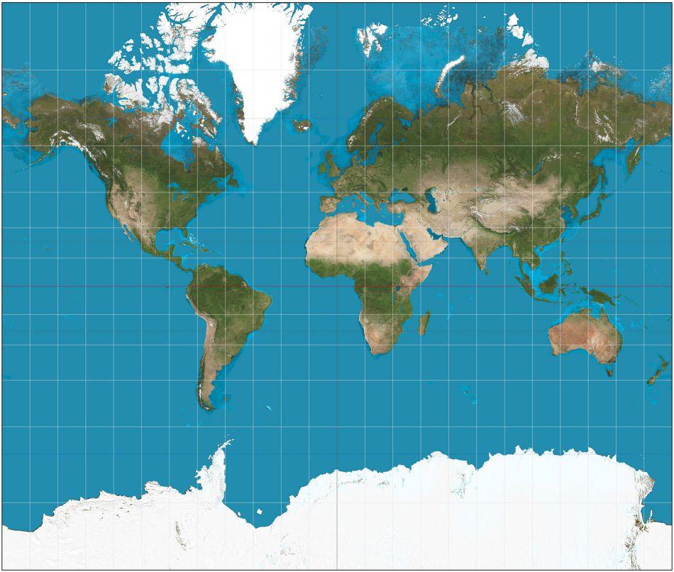 Mercator_projection_SW.jpg