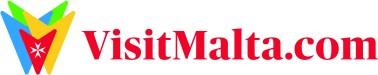 VisitMalta_com.jpg