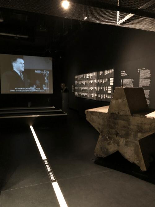 Muzeum Narodowe Szczecin