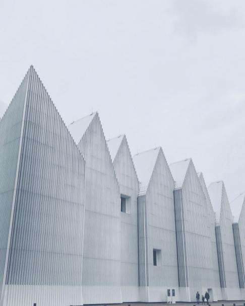 Szczecin filharmonia