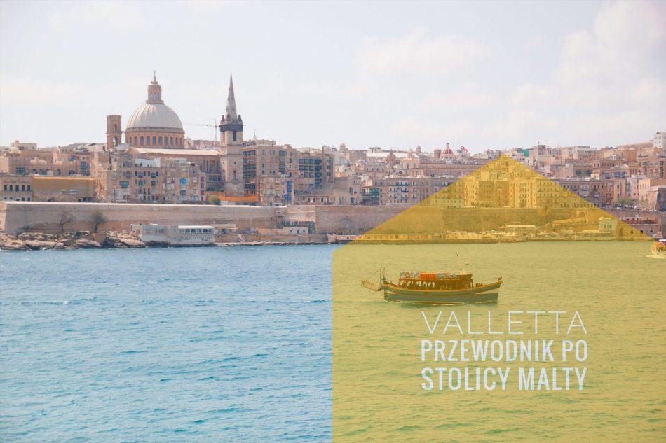 Valletta Malta przewodnik.jpg