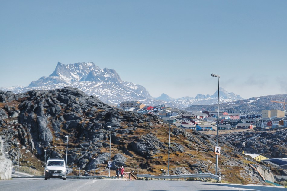Greenland Nuuk.JPG