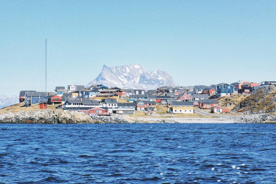 Grenlandia Nuuk.JPG