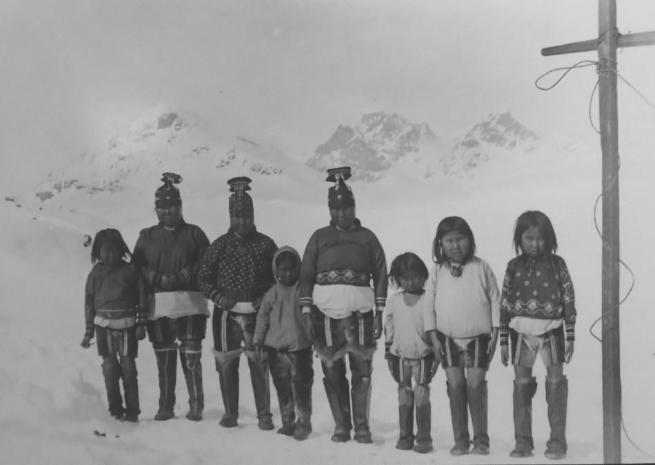 Grenlandia historia4.JPG