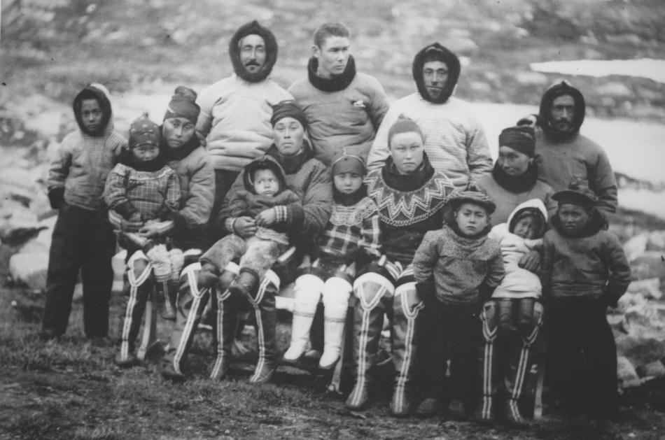 Grenlandia historia5.JPG
