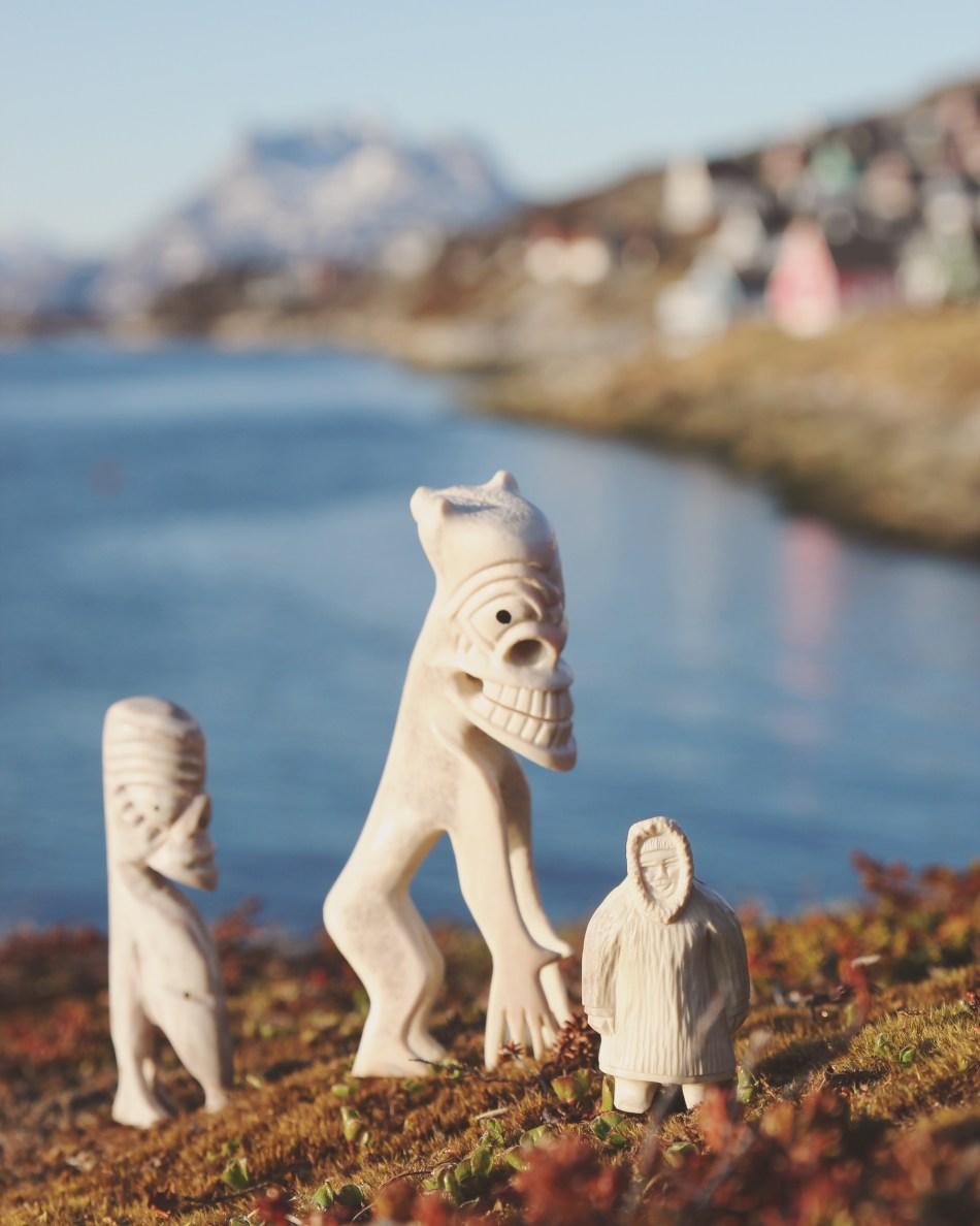Tupilak Nuuk Grenlandia.JPG