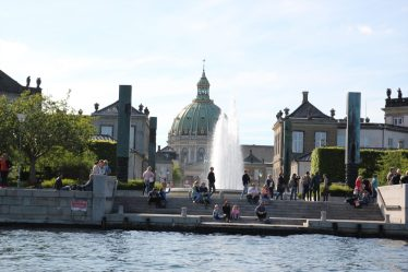 GoBoat Kopenhaga12