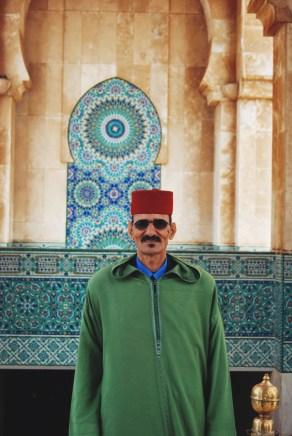 Casablanka